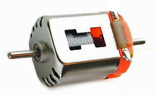 PMTR1500 Hot Rod Pro 1/32 Motor - double ended shaft 26,000 RPM