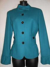 NEW Luisa Spagnoli Womens Blazer Jacket Size:44 RRP £229