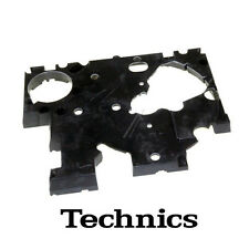 Technics sl1200/1210 Turntable Inner Base SFAU122-033A Parts Mk2 M3d Mk5 Mk6 M5G
