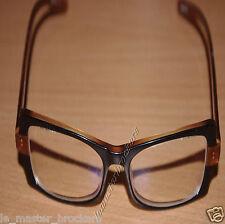 ALAIN MIKLI M0412 col 02 51-16 135  Monture optique lunettes luxe prestige