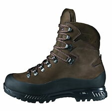 Hanwag Mountain shoes Ancash Lady GTX Size 6 - 39,5 earth