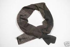 New Guess Ladies Knitware Knitted Scarf Knitted Scarf 205 cm x 22 cm