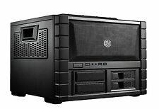Cooler Master HAF XB EVO With Window Cabinet - RC-902XB-KWN2