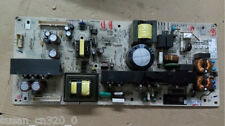 Original Power Board Sony KLV-32BX300  1-731-640-12 1-881-618-12 APS-252