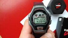 Casio VINTAGE COLLECTION G-2600V-4V G-Shock WATCH NOS extremely RARE MONTRE uhr