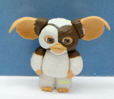 Gremlins Ultra Detail Figure GIZMO , 1pc - Medicom  , h#2