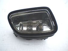 Jaguar XJ6 VDP XJR 1995 to 1997 Front Foglight Fog Lamp Right Hand  DBC11016