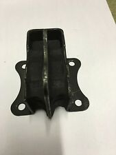 FORD Anglia 105e, 123E, 307e ENGINE MOUNT