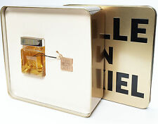 Sonya Rykiel BELLE EN RYKIEL Eau De Parfum SET spray 2.5oz./75ml.  NiB!