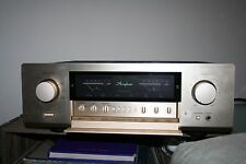 Accuphase E-308 Intergrated stereo amplifier excellent condition + remote + box
