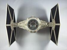 TIE Fighter White STAR WARS 30th Anniversary Collection Toys R Us Hasbro TAC TRU