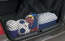 Envelope Style Trunk Cargo Net for Toyota Matrix 2003-2008 NEW