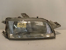 Fiat Punto Mk1, 1993-1999 Right, Off, Driver Side Front Headlight  FIT 454L
