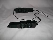"Sony VIAO VPCL231FX 24"" Genuine Speaker set - Left & Right Speakers 1-858-558"