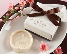 Cherry Blossom Soap Wedding Bridal Shower Favors Q31378
