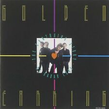 GOLDEN EARRING CD - THE CONTINUING STORY OF RADAR LOVE (1989) - NEW UNOPENED