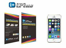 6X iPlus Anti Glare Matte Front + Back Screen Protector For iPhone 5S