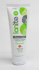 1.1% NEUTRAL SODIUM FLUORIDE GEL –MINT - 4.3 OZ. TUBE IONITE-H
