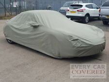 Porsche 996 (911) C4/S , Targa 4 1997-2004  ExtremePRO Outdoor Car Cover