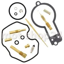 VERGASER REPARATUR SATZ HONDA NX250 ´88-92 … Carburetor Repair kit NX 250