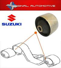 FITS SUZUKI GRAND VITARA 2006-2014 REAR DIFFERENTIAL MOUNTING BUSH X1
