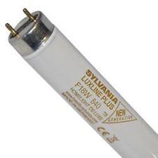 Sylvania Lampada a risparmio energetico Tubi fluorescenti 18W 865 2pin G13 590mm