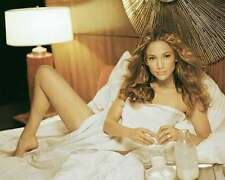 Jennifer Lopez 8x10 Photo 034