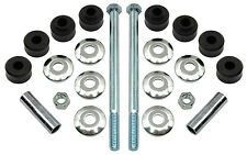 ACDelco Professional 45G0016 Sway Bar Link Or Kit