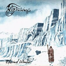 "Northwinds:  ""Eternal Winter"" (CD)"