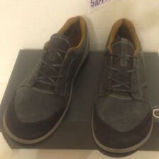 Ecco Men's Biom Grip Hydromax Walking Shoes Size 13-13.5  83318458007 NEW!