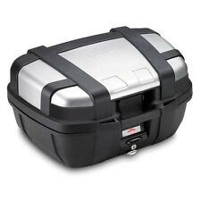 GIVI NEW TRK52N TREKKER MONOKEY TOP BOX CASE 52 litre