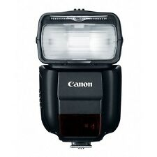 Canon 0585C006 Speedlite 430Ex Ii-Rt, Compatible W/ All Eos And Powershot Pro