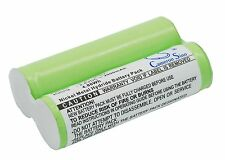 Premium Battery for Braun 4510, 4520, 4525 Quality Cell NEW