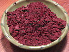 7oz Australian Reef Red Clay & Organic Seaweed Powders Combo - All Natural!!!