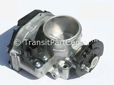 THROTTLE BODY AUDI A4 1.8 T QUATTRO 1995-2001 058133063Q