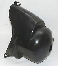Vespa Cosa 125 - zentral Zylinderkopfabdeckung Verkleidung Abdeckung Zylinder