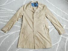 G-Star Raw Correct Line Men's Coat Size L