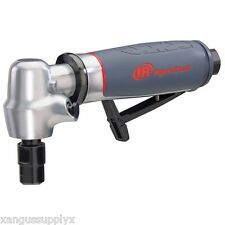 Ingersoll Rand 5102Max Premium Right Angle 90 Degree Die Grinder IRT5102MAX