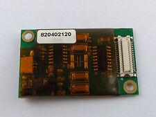Modem Karte 412600000054 MDCAZS2 710403768 Netzwerk Modem Card
