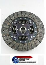 Brand New Replacement Clutch Friction Disc- Fit R34 Skyline GTT RB25DET Neo