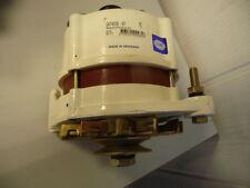 Hella 8el730041-001 → generador → alternador Volvo Penta 70 a 12 V