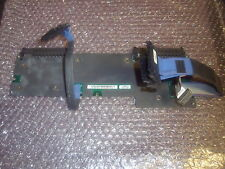 Dell PowerEdge R900 POWER Distribution Board & CAVI wy815