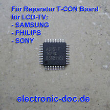 NUOVO IC as15-f ricambio per as15-hf per T-CON BOARD LCD-TV (as15-hf = as15-f)