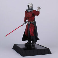 Gentle Giant Statue Darth Malak