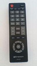 Original Emerson 32FNT004 TV Remote Control