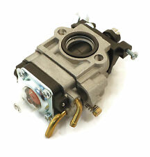 New WYK-192 WYK-192-1 CARBURETOR Carb Replaces Walbro Echo A021000811 A021000810