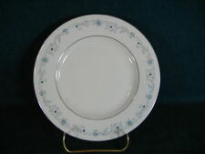Royal Doulton Angelique H4997 Bread and Butter Plate(s)