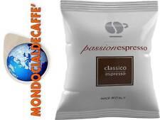 200 CAPSULE CAFFE LOLLO MISCELA CLASSICO COMPATIBILI SISTEMA NESPRESSO
