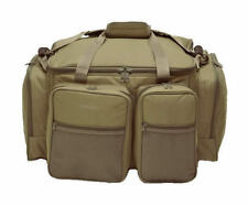Trakker Nxg Carp Fishing Compact Barrow Bag - 204101