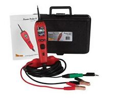 Power Probe IV Diagnostic Circuit Tester PPRPPIV Powerprobe 4 Brand New!